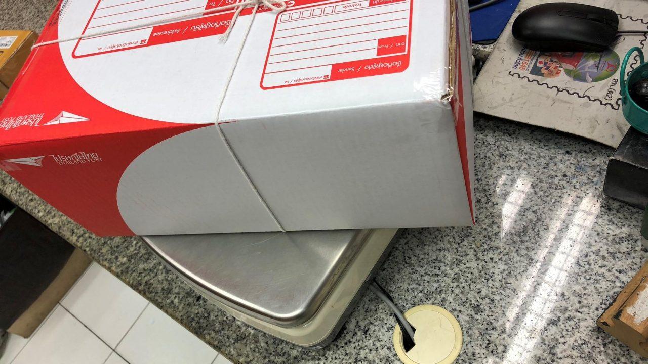 荷物 郵便 送る 局 自宅で荷物の発送も! 意外と知らない宅配便・郵便のスマホサービスを紹介|TIME&SPACE