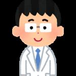 のび太先生