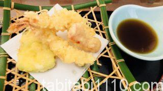バクー日本料理店「瀬戸」