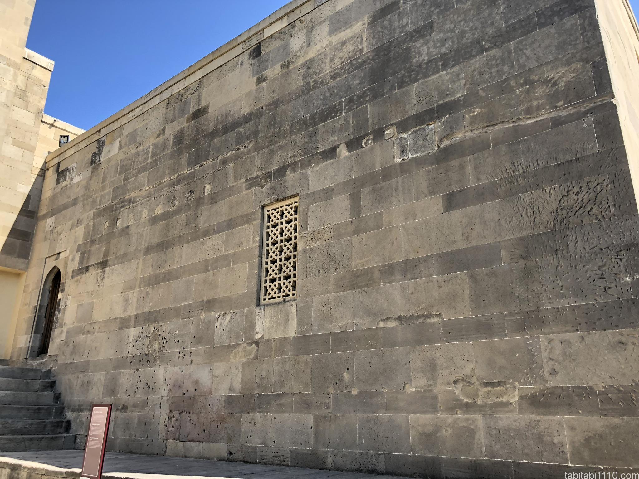 バクー観光|旧市街