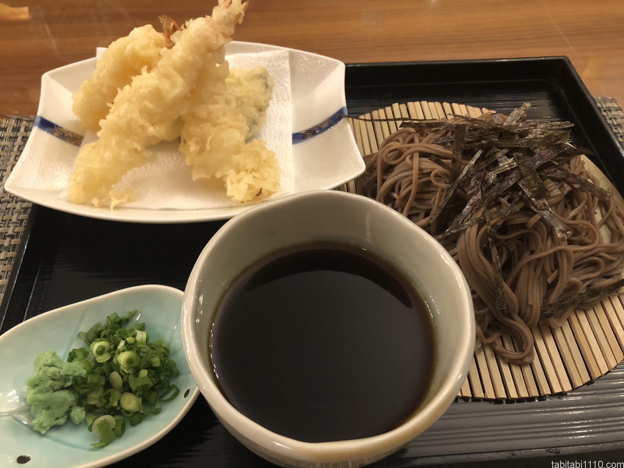 バクー日本食|瀬戸