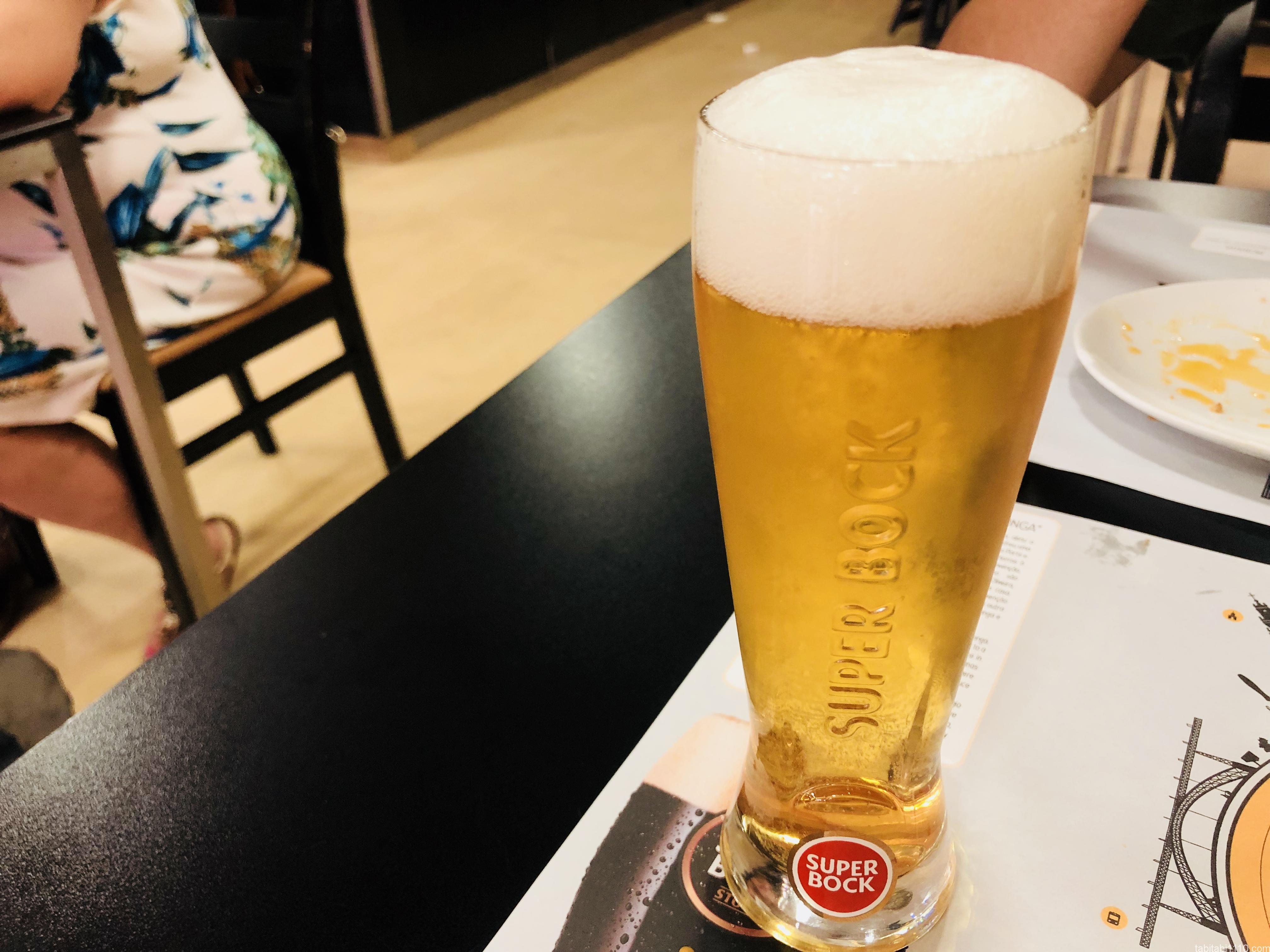 CONGA ビール