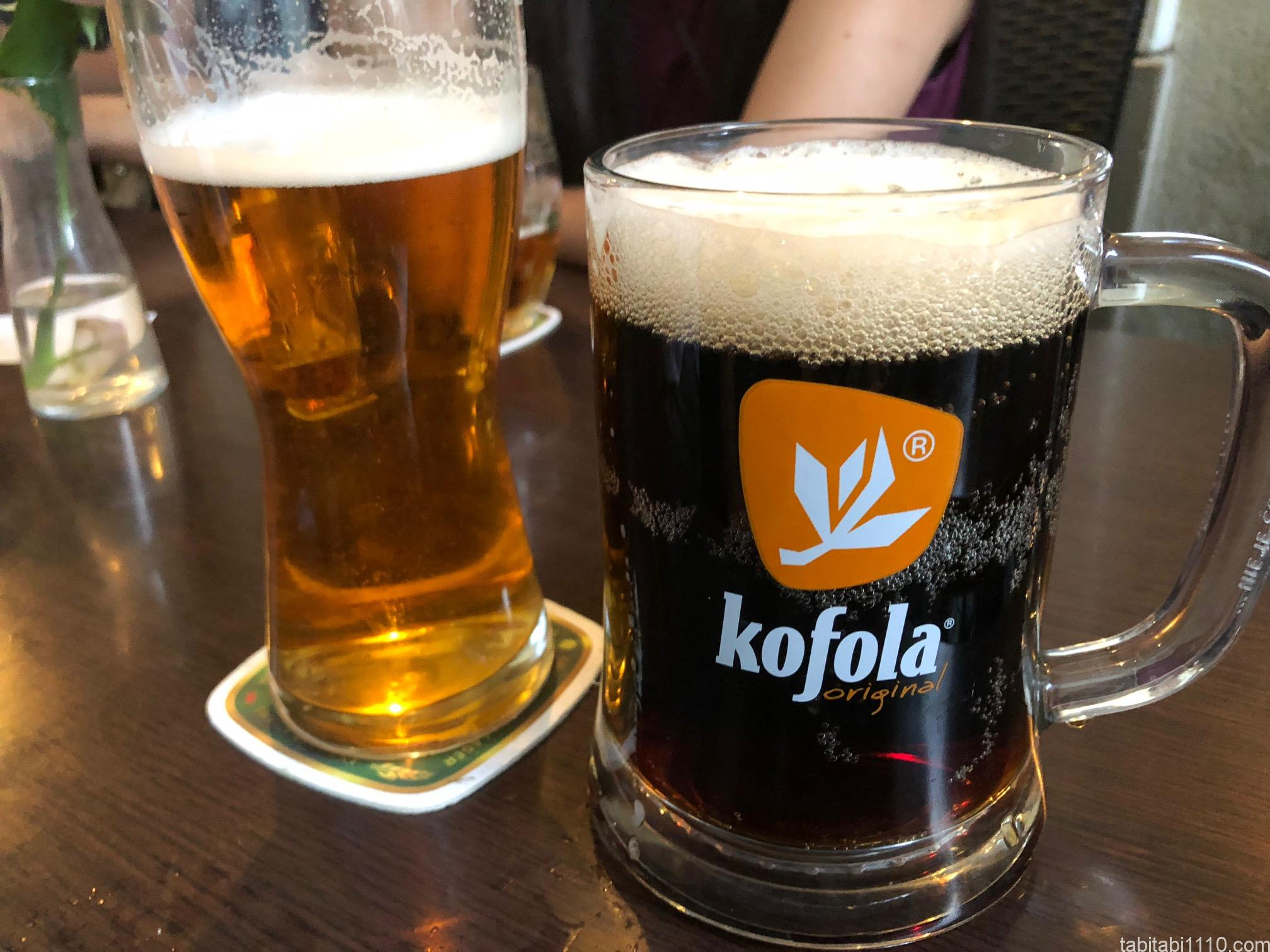 ブラチスラバ|ご当地ビールとご当地コーラ(コフォラ)