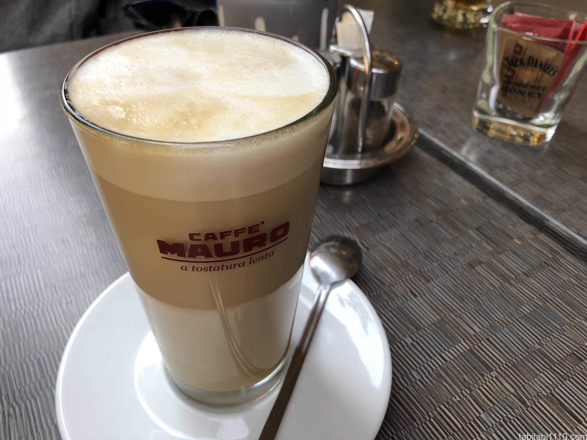 ブダペスト|カフェ