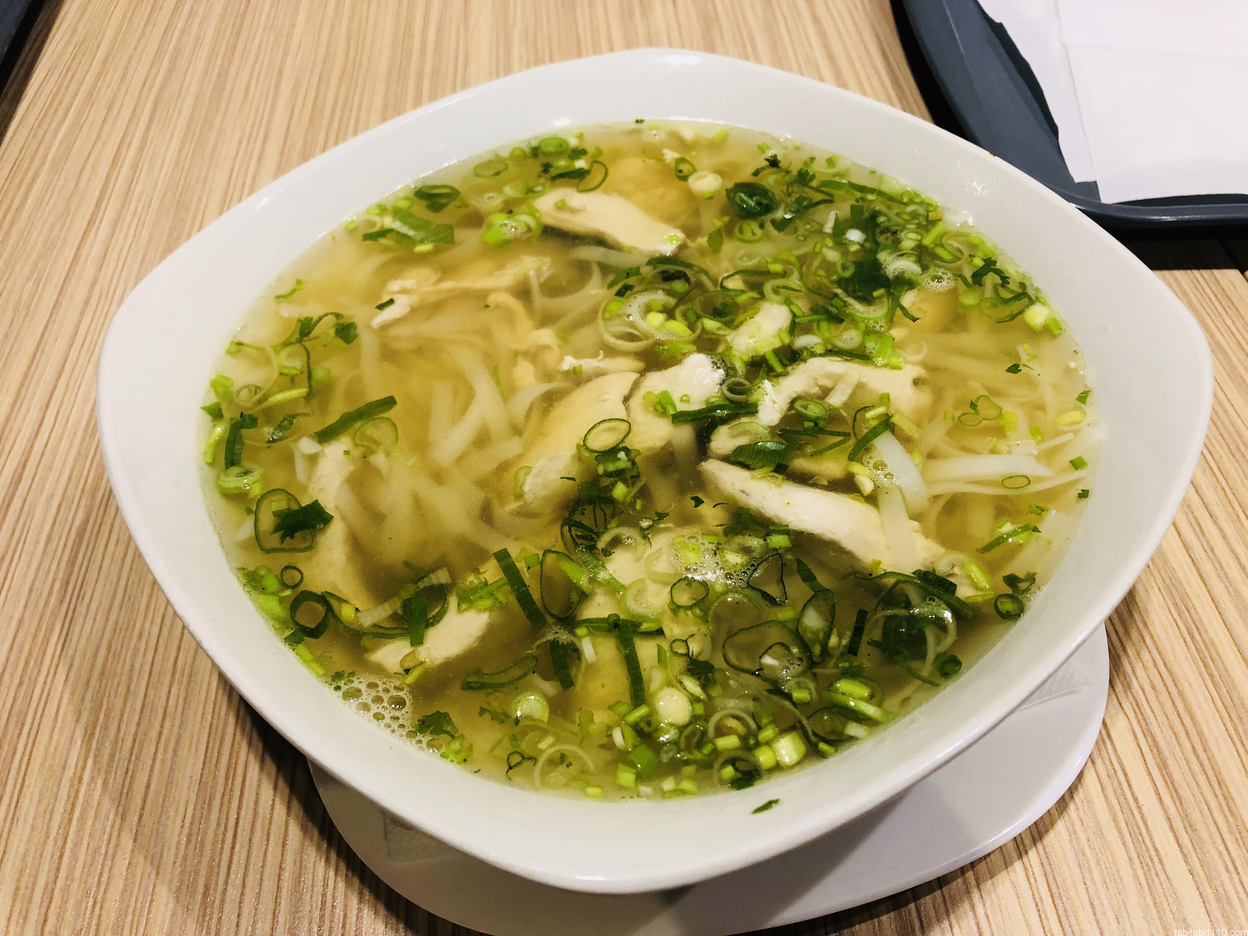 ブラチスラバ|ベトナム料理